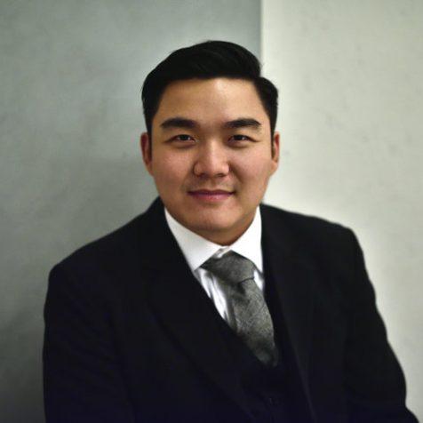 Junping Qian2