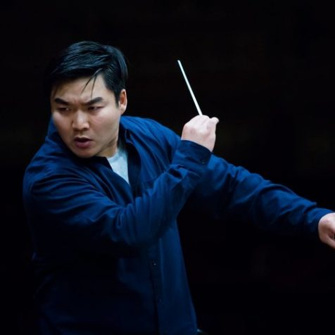 Junping Qian3