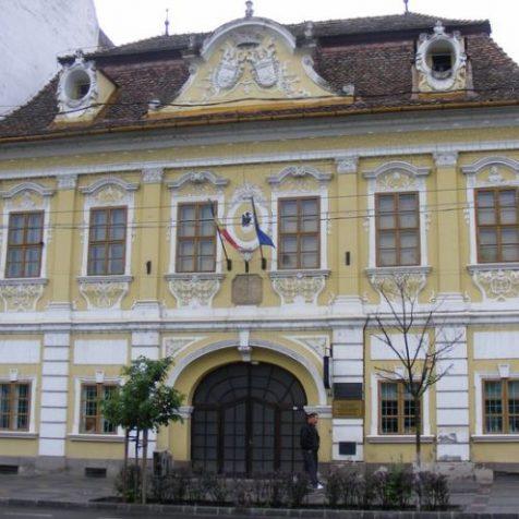 Tirgu-Mures-Muzeul-de-etnografie-beready.ro-2