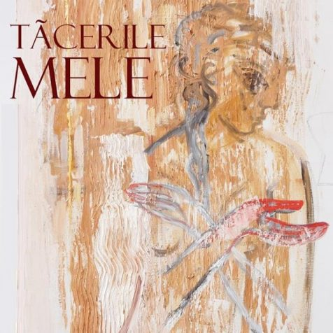 Tacerile-mele_galeriaUAP1