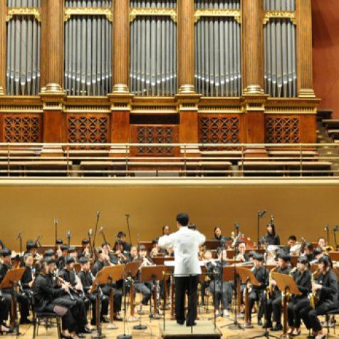 dabyeot_orchestra1