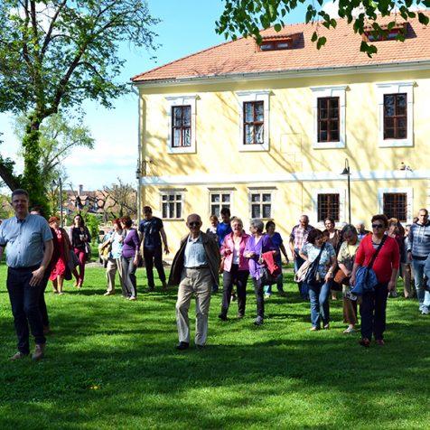 Muzeul de Istorie si Arheologie din Cetate