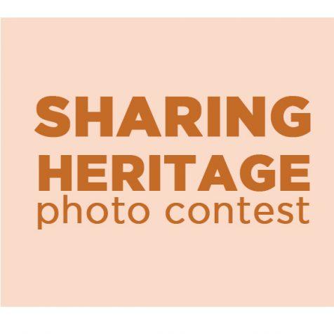 foto_contest