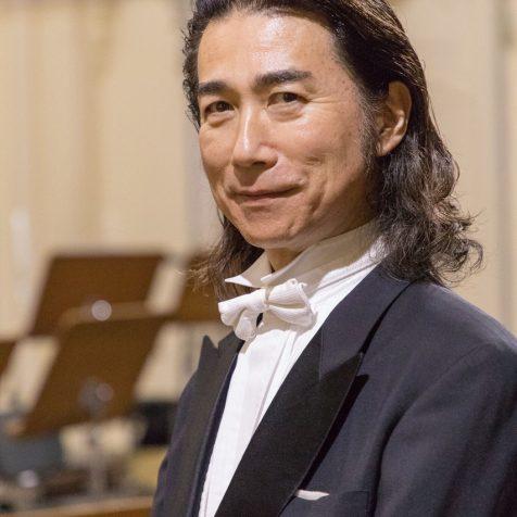 Shinya Ozaki1