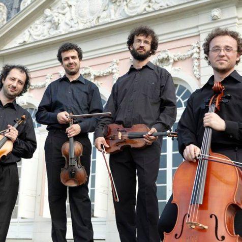 Tiberius_quartet