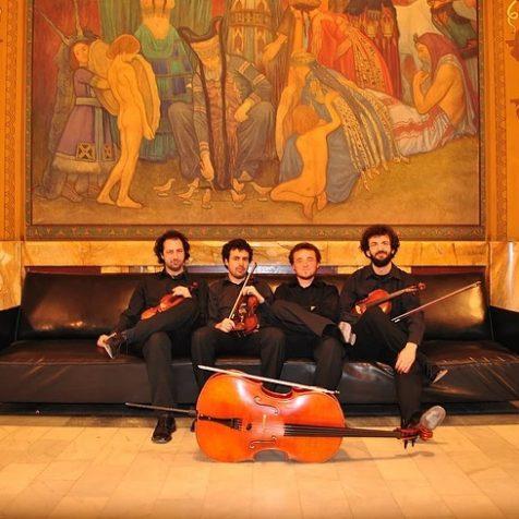 Tiberius_quartet1