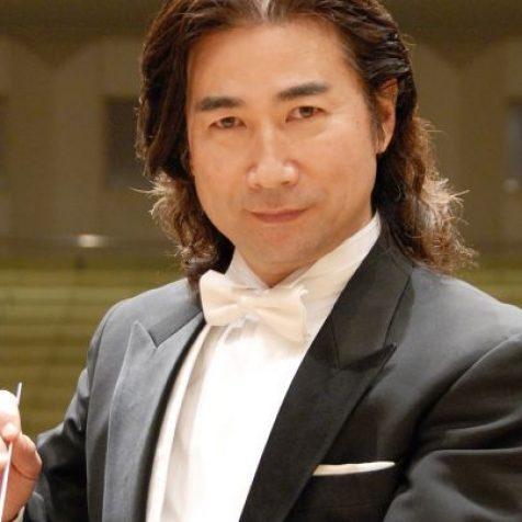 Shinya Ozaki3