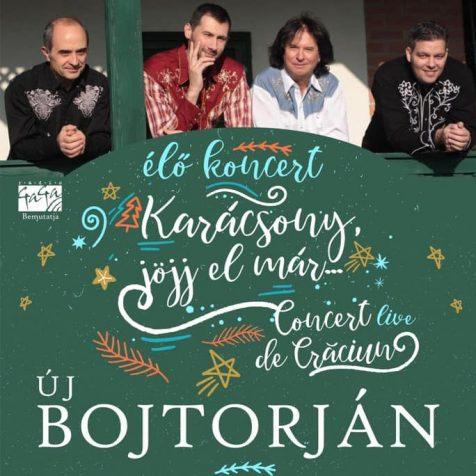 bojtorjan_karacsonyi_koncert_2
