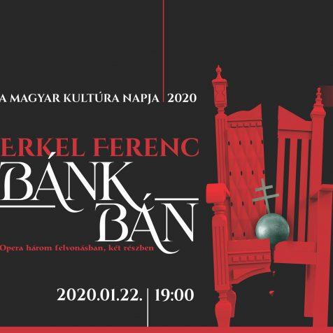 bank_ban_1